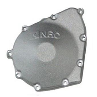 NRC-cover-gsxr-1100.jpg