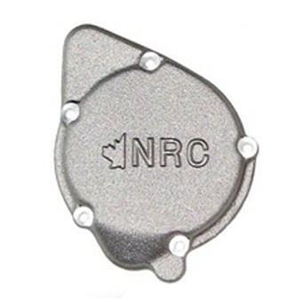 NRC-pickup-cover-gsxr-1100.jpg