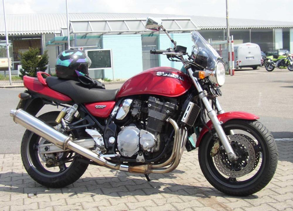 New_Suzuki-GSX-1200.jpg