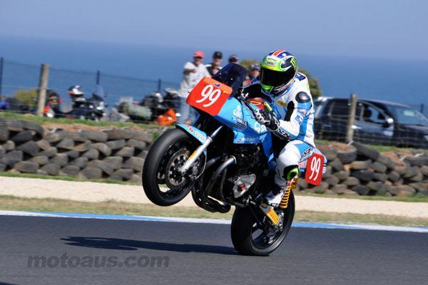 2012events_island-classic_Steve-Martin-race-three-win.jpg