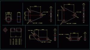 Enginemounts1