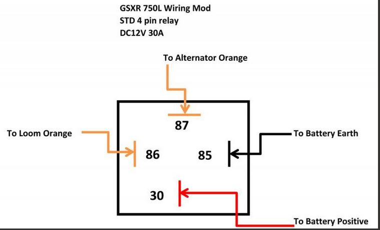 Jeep Liberty Heater Core Location likewise 80hlightschematic additionally 723559 Wiring My Starter furthermore Electrical Diagram Wiring Diagrams together with . on on off switch wiring diagram harley