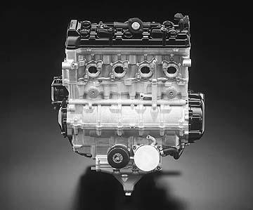gsxr oldskoolsuzuki info rh oldskoolsuzuki info suzuki gsxr 750 engine diagram suzuki gsxr 750 engine diagram