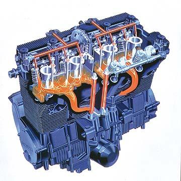 gsxr 750 engine diagram auto electrical wiring diagram u2022 rh 6weeks co uk Custom 2000 Gsxr 750 Gsxr 750 Turbo