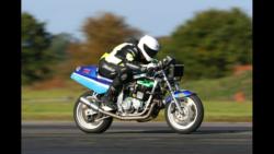kk-speed-1