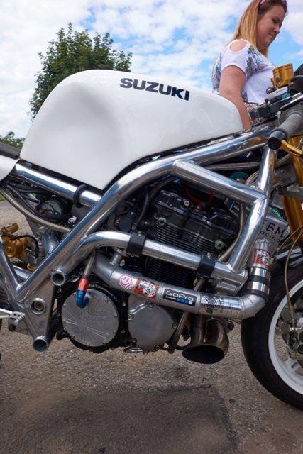 OSS Dyno Day RTR Motorcycles Bingham DSC00639.jpg
