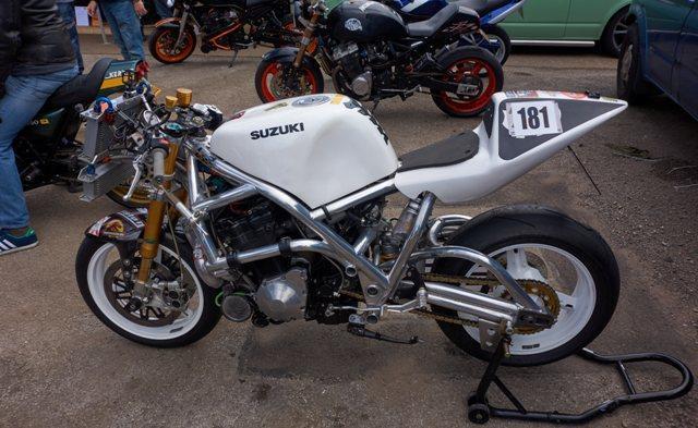 OSS Dyno Day RTR Motorcycles Bingham DSC00640.jpg