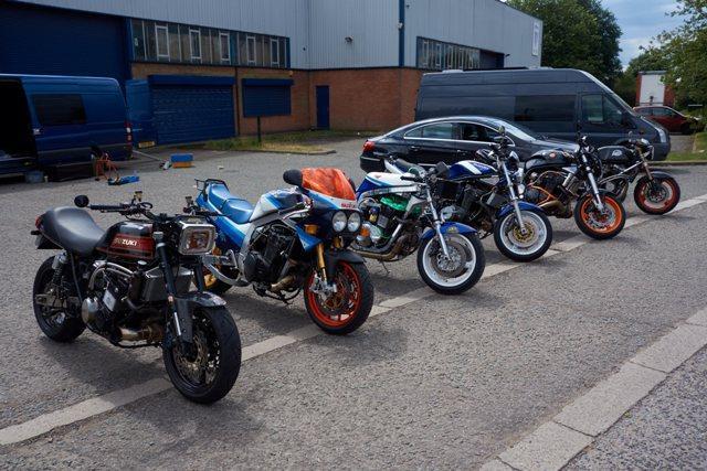 OSS Dyno Day RTR Motorcycles Bingham DSC00641.jpg