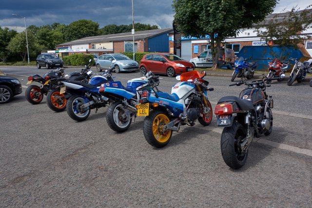 OSS Dyno Day RTR Motorcycles Bingham DSC00642.jpg