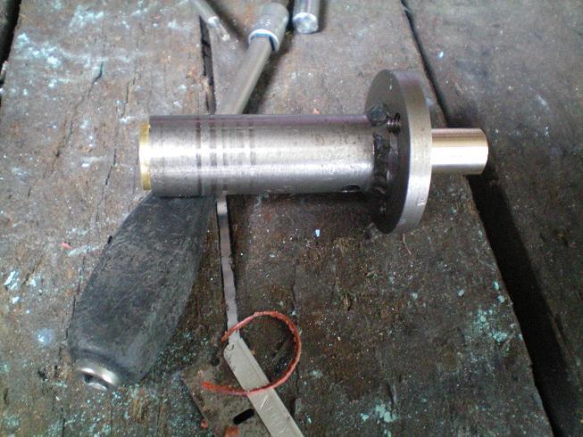 shaft new.JPG