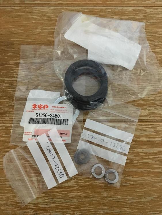 E7995133-B510-4DEE-9959-E193DB30FFC6.jpeg