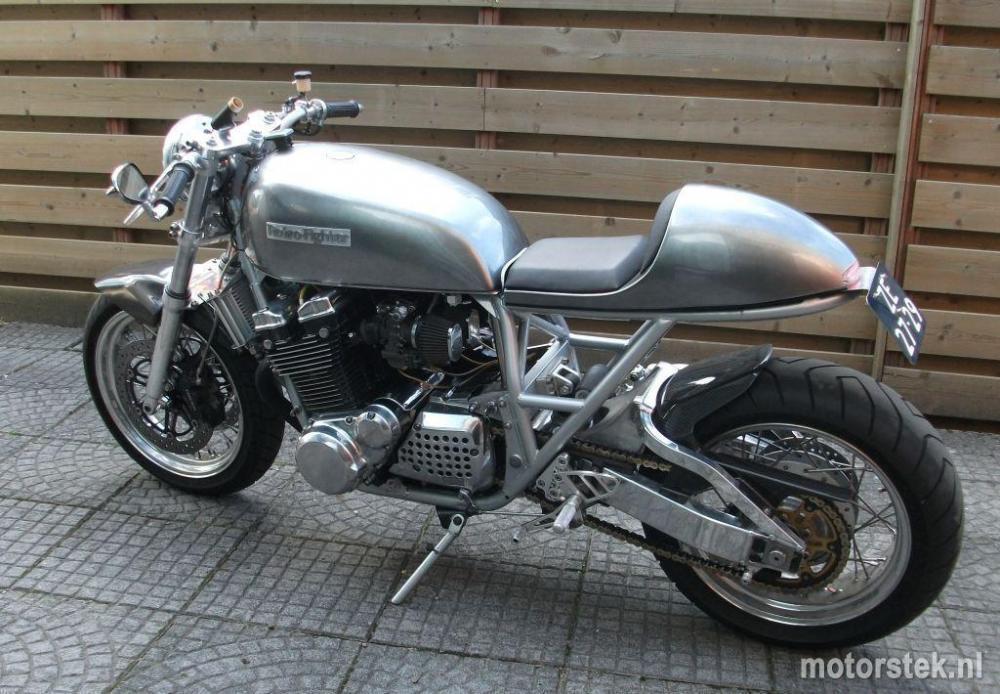 motorstek_65809_original.jpg