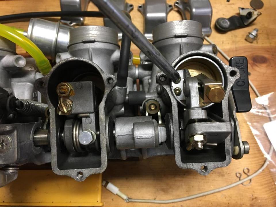 B9CC8C2B-425C-46A8-B259-91776BF674CA.jpeg