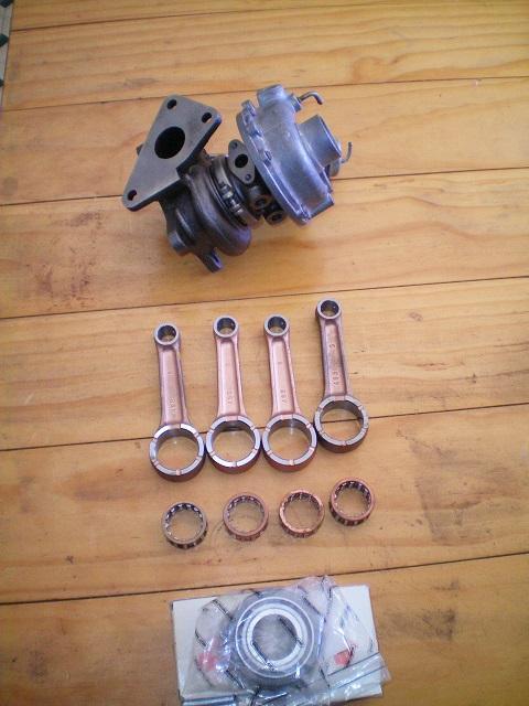 Bike parts.JPG