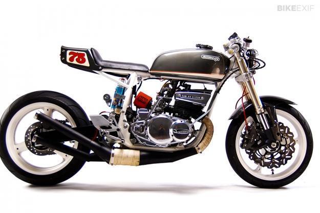 suzuki-2-stroke-motorcycle-625x416.jpg