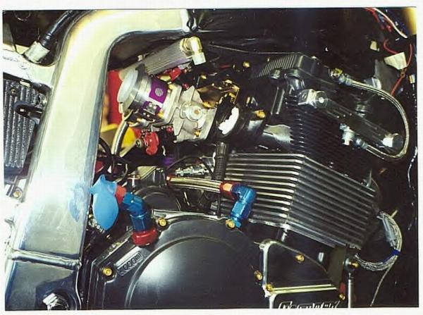 Turbobike2.JPG