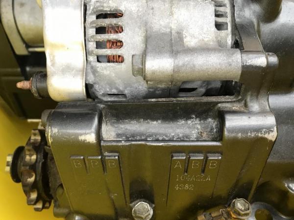 8D60C5C8-59F7-4BD8-93FE-11EF10351DF6.jpeg