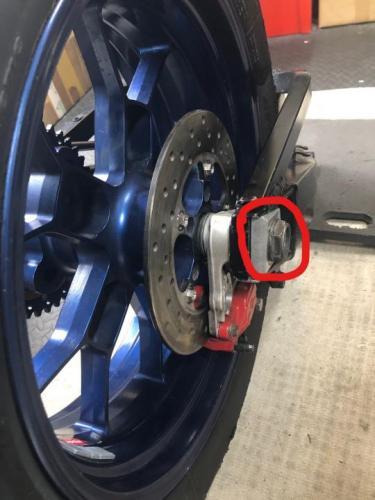 new wheel2_LI.jpg