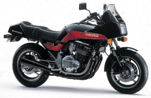 GSX750ES.jpg