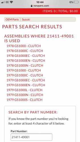 2B582AFC-6ECD-40B2-9B3D-448664466D93.png