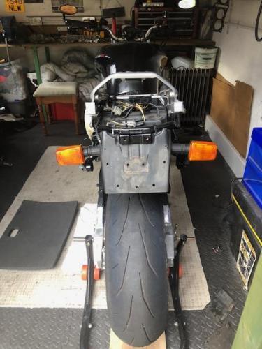 new rear.jpg