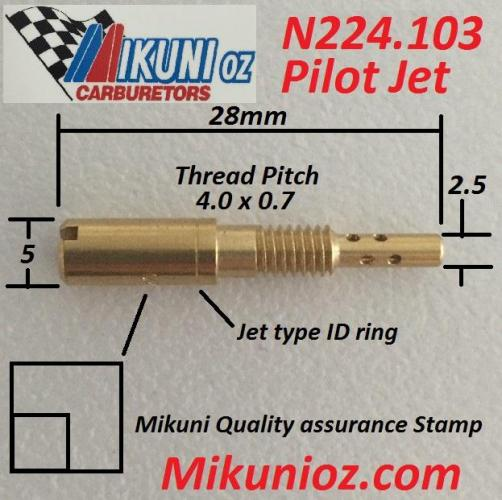 Mikuni-Pilot-Jet-N224.103.jpg