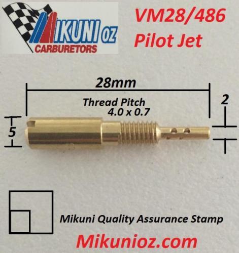 Mikuni-Pilot-Jet-VM28486.jpg