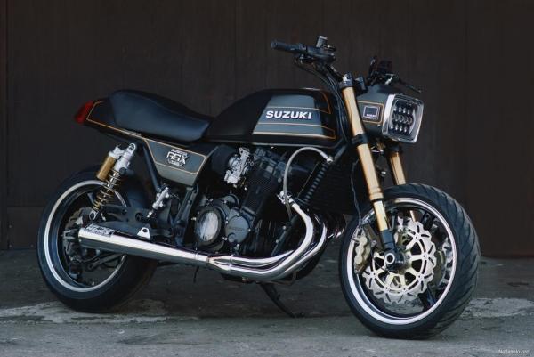 Suzuki-GSX-5d6f0e58836a77e6-large.jpg